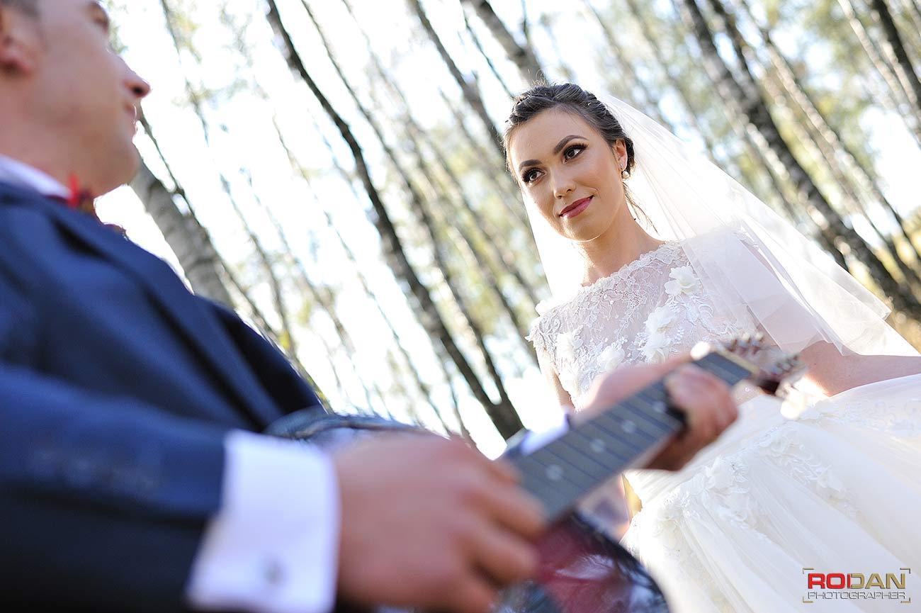 Fotograf nunta Moinesti Bacau