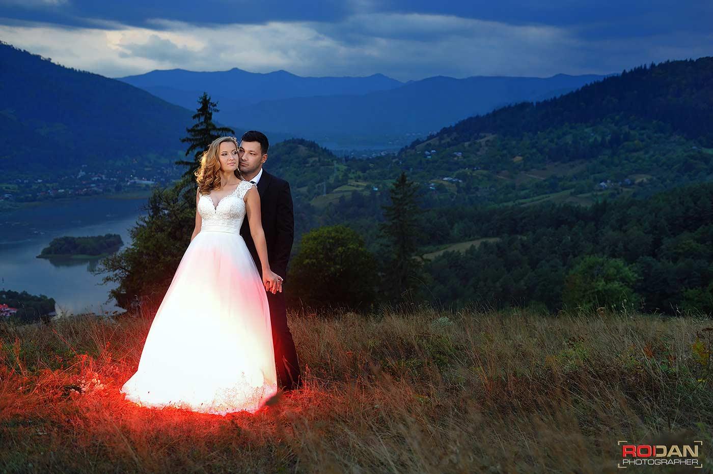 pret fotograf nunta piatra neamt