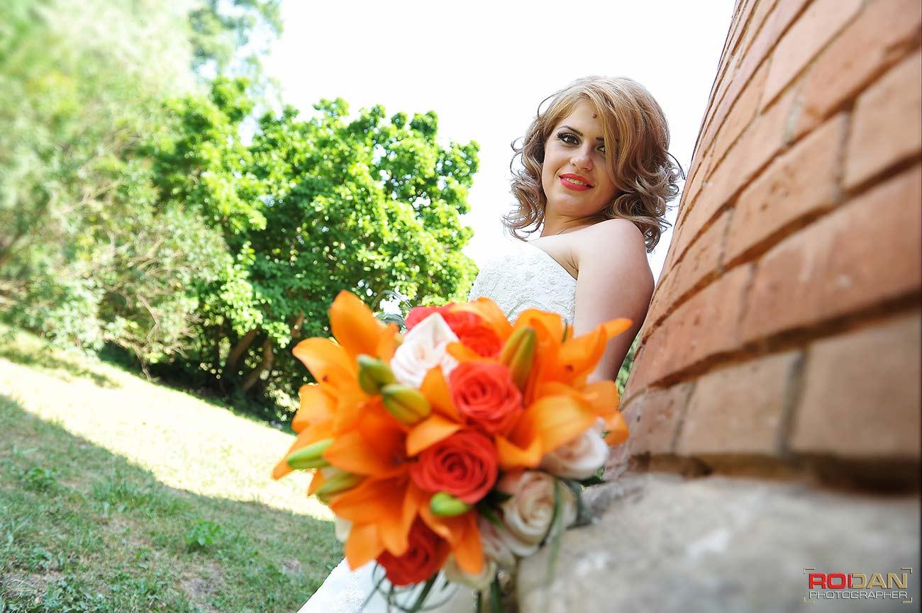 foto nunta Bacau, foto video bacau, pachete foto video nunta, fotograf bacau profesionist, nunta in bacau,