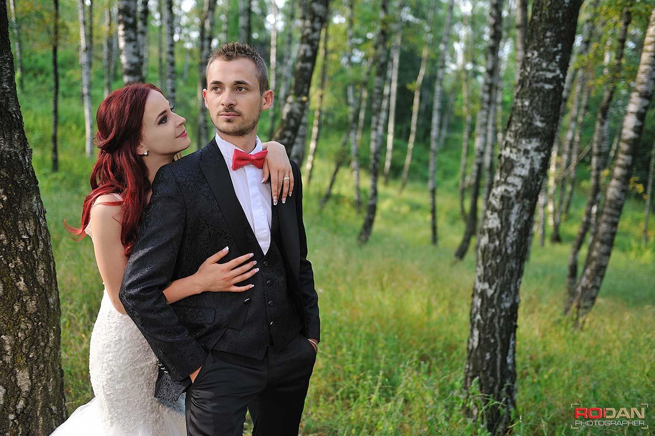 Fotograf pentru nunta Piatra Neamt, Bacau, Roman, Tg Neamt