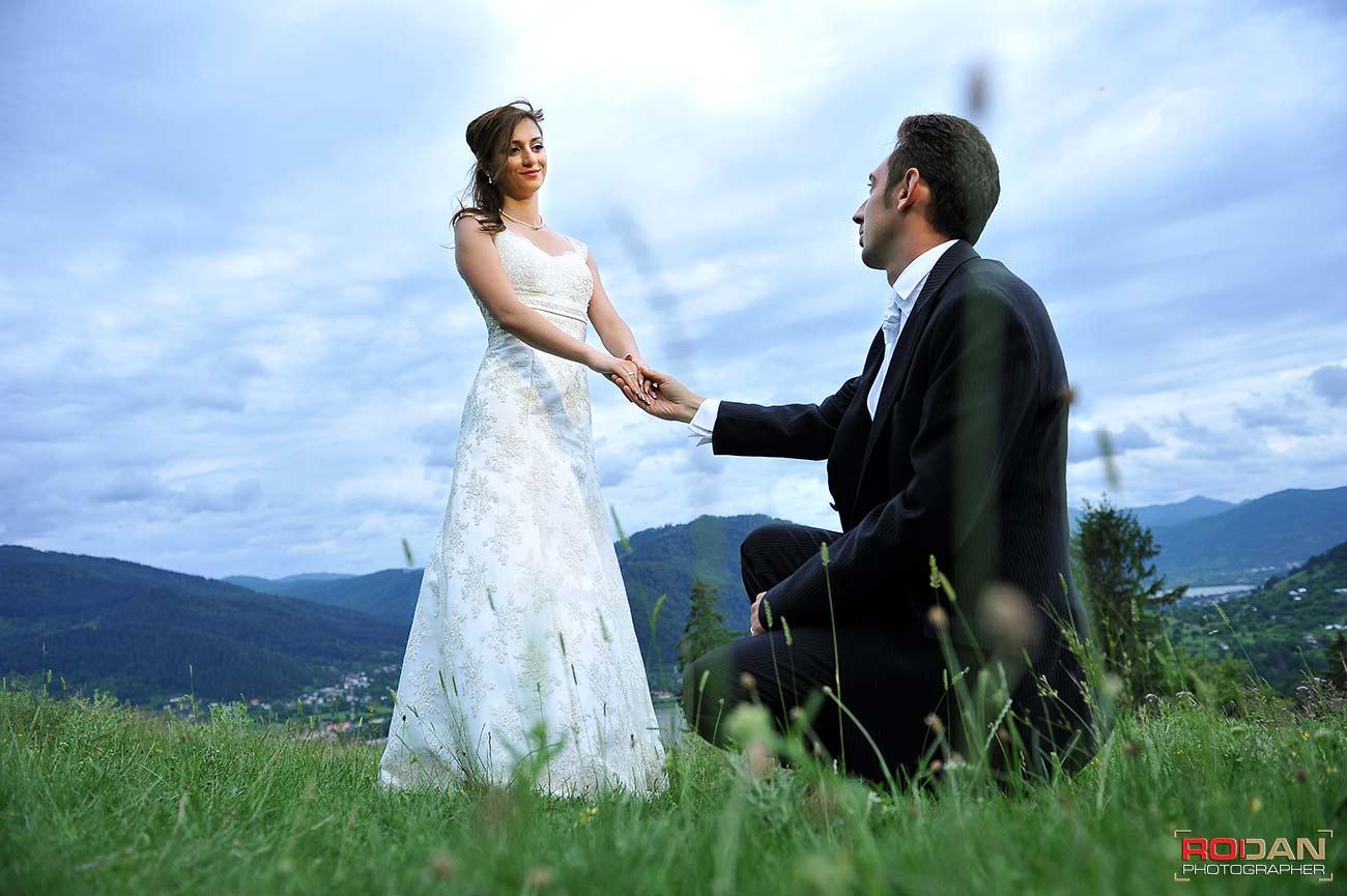 Fotograf-de-nunta-Neamt