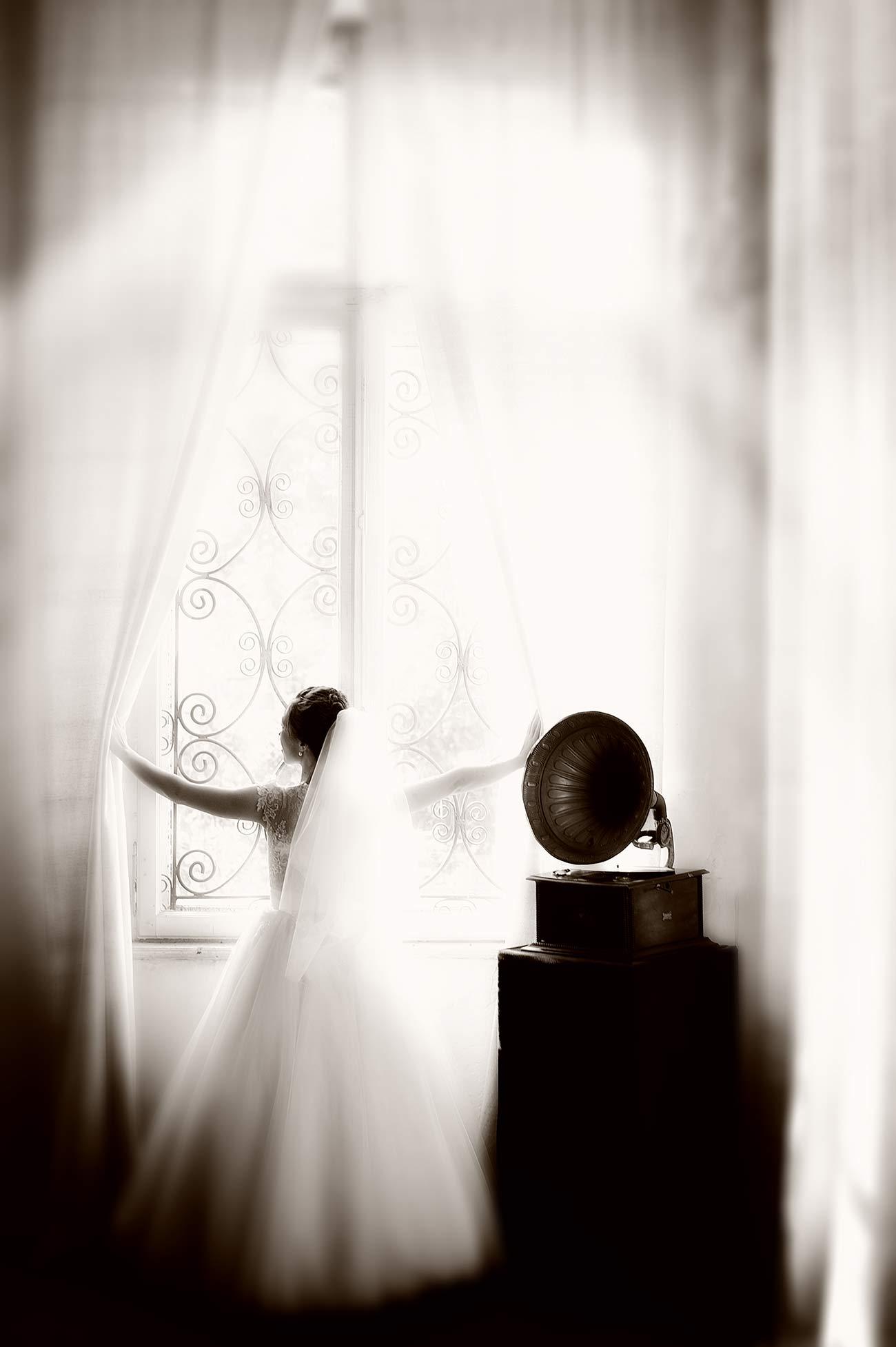 Fotograf nunta Comanesti Bacau