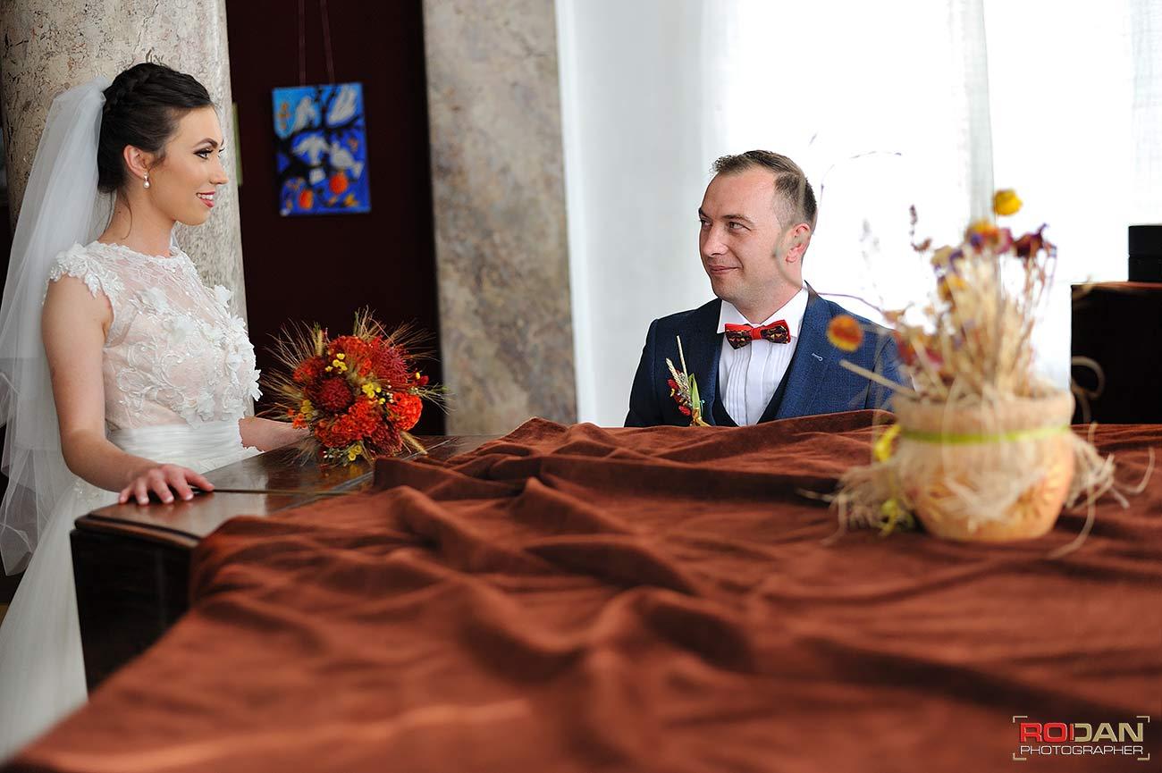foto nunta comanesti-bacau