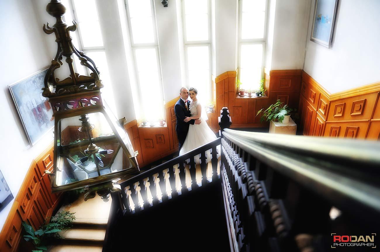 Fotograf videograf nunta Comanesti Bacau