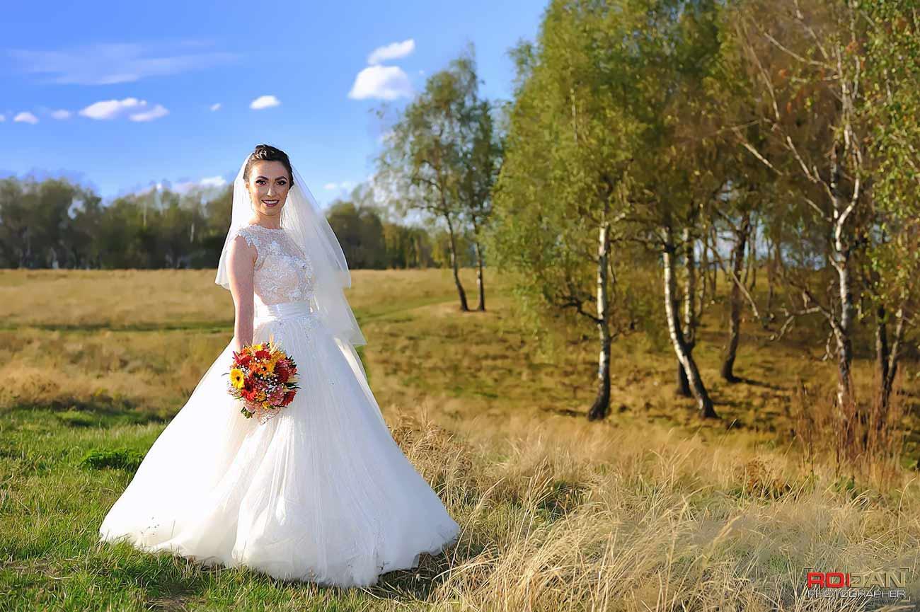 Foto video nunta Moinesti Bacau