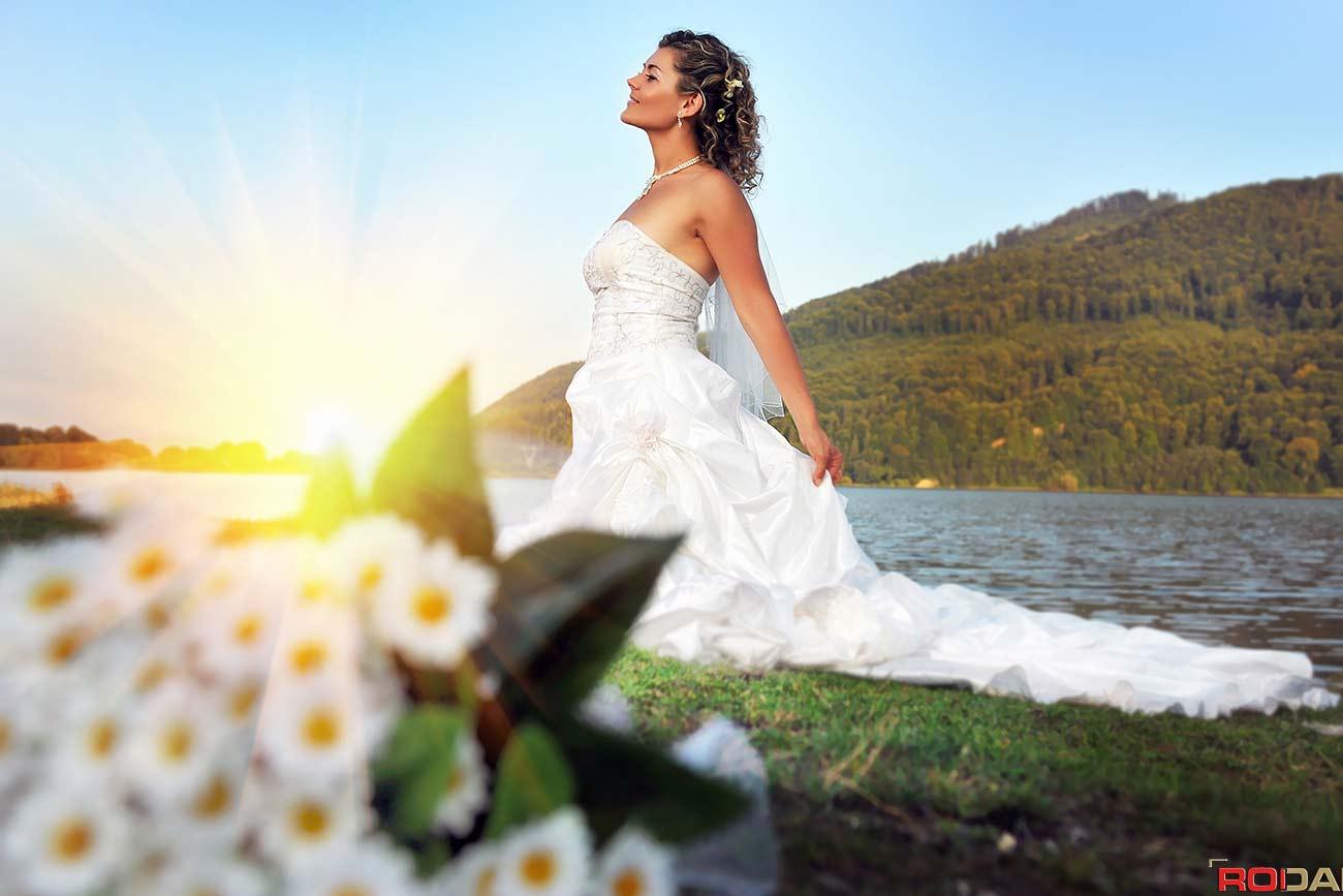 Fotografi-nunta-Piatra-Neamt