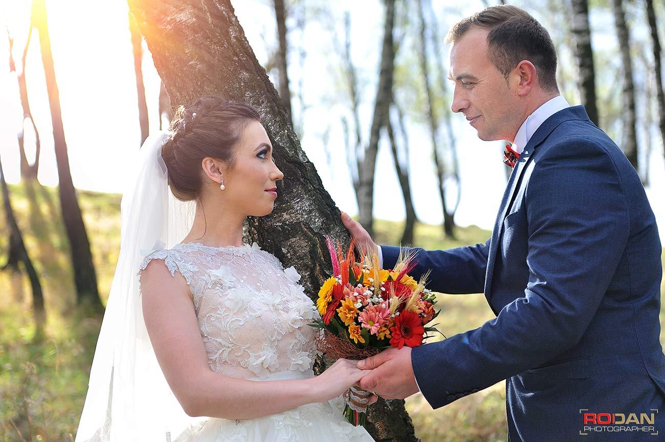 fotograf videograf nunta Moinesti Bacau