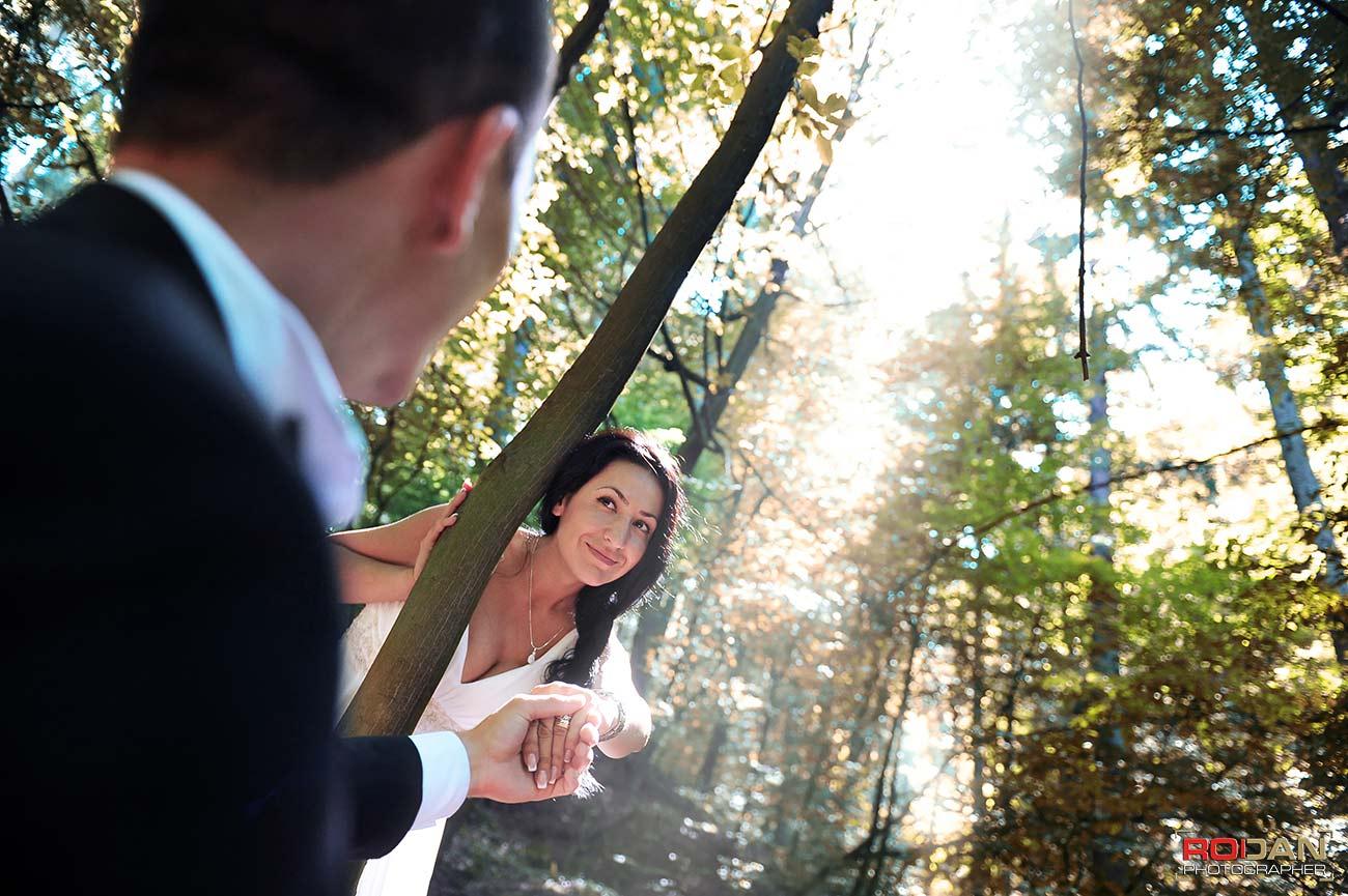 Foto nunta Piatra-Neamt