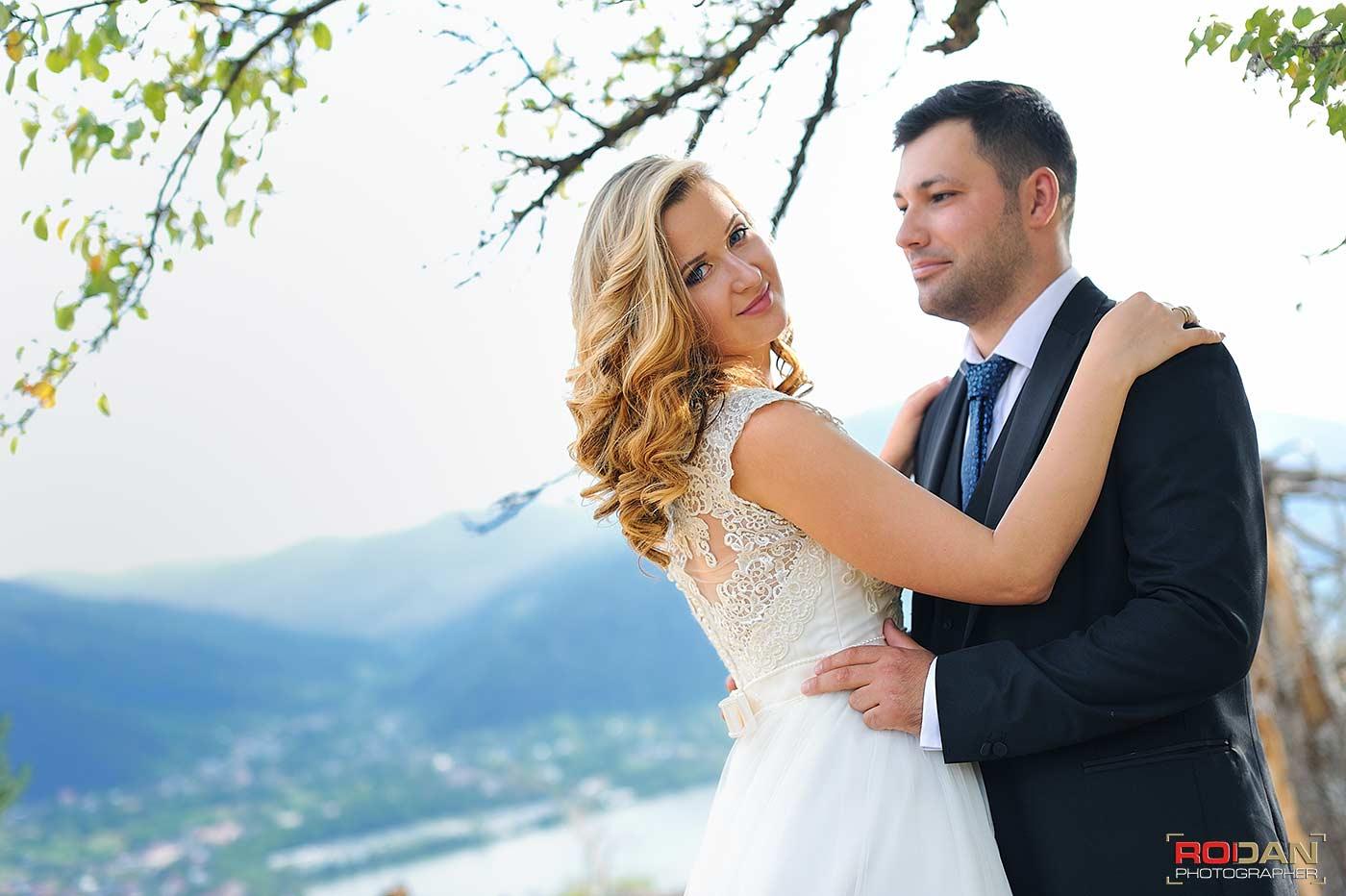 foto-video nunta Piatra Neamt