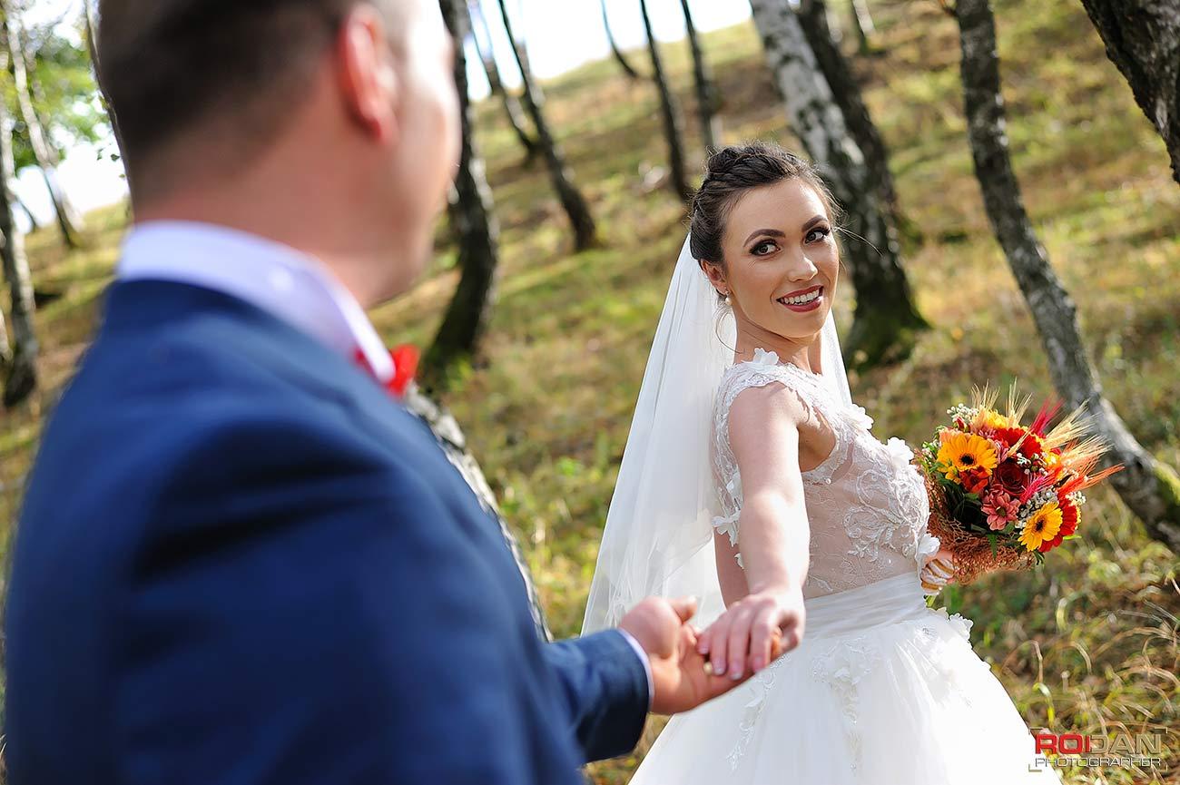 fotograf nunta Moinesti Bacau, pret fotografi Nunta Moinesti, Fotograf profesionist Moinesti Bacau