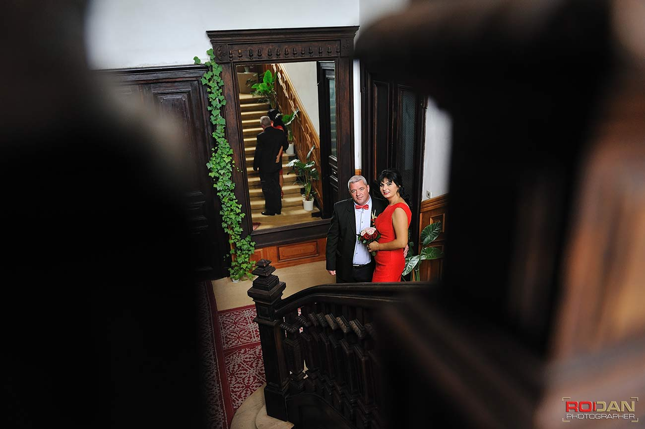 Fotograf profesionist nunta Comanesti