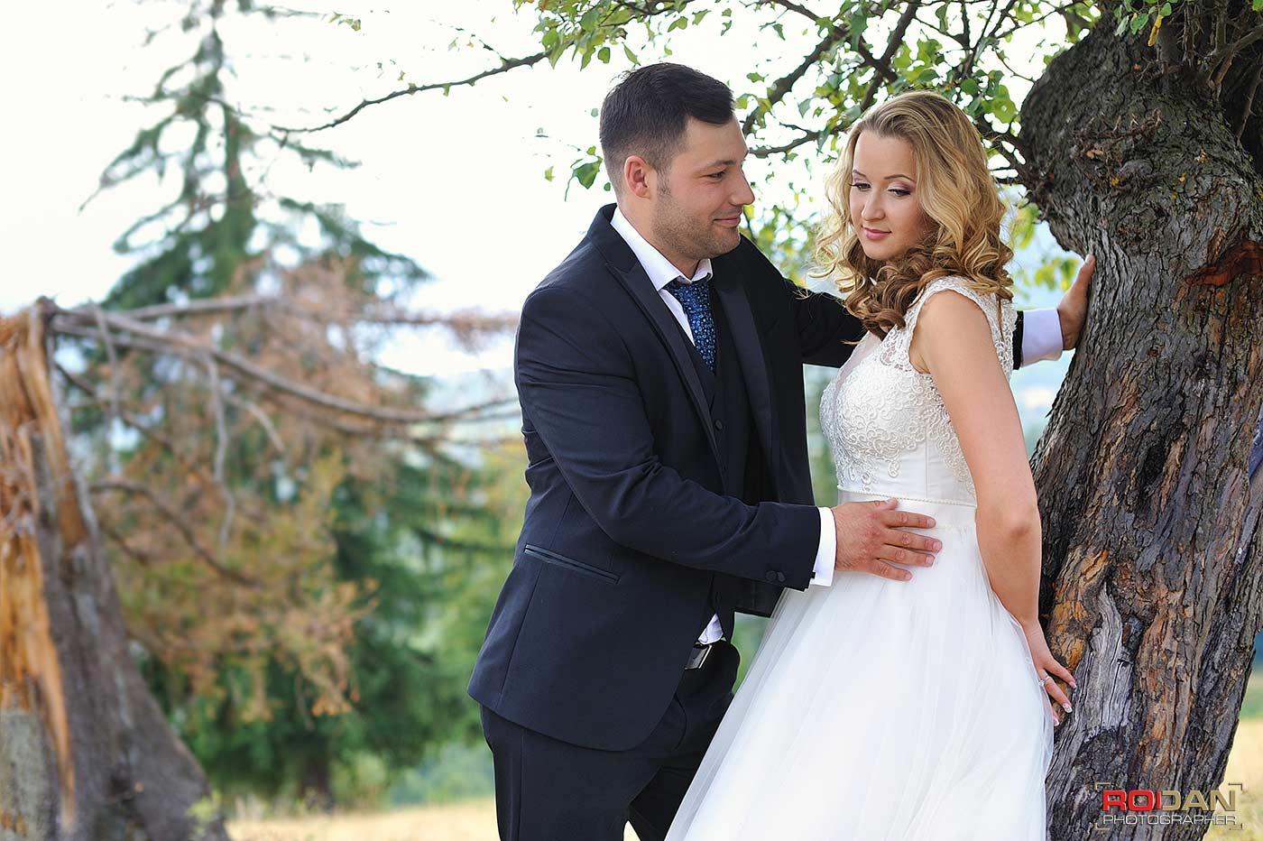 fotografi si videografi nunta piatra neamt