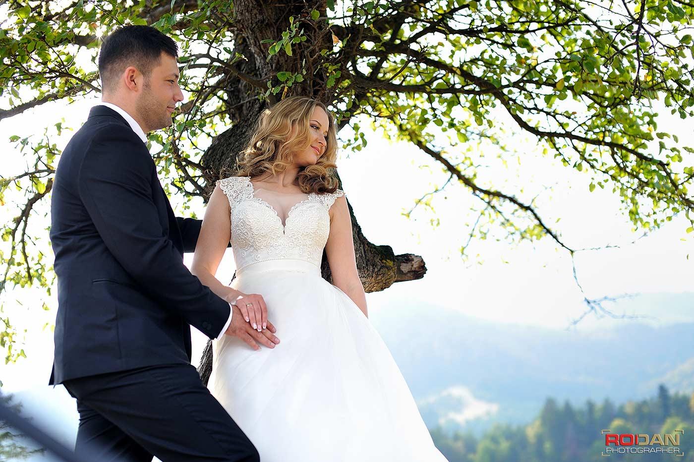 echipa foto video pentru nunta piatra-neamt