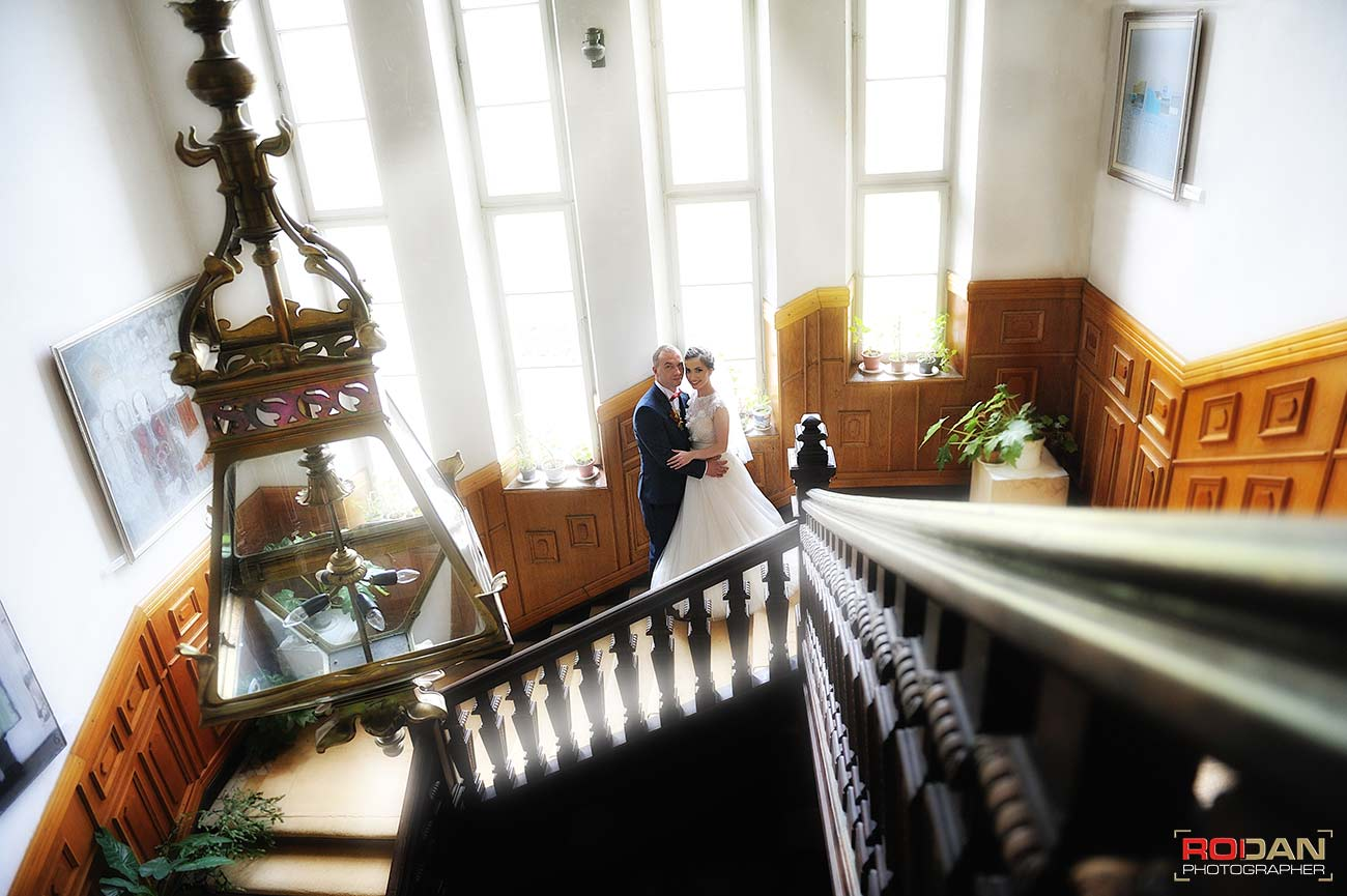 fotograf nunta Piatra-Neamt