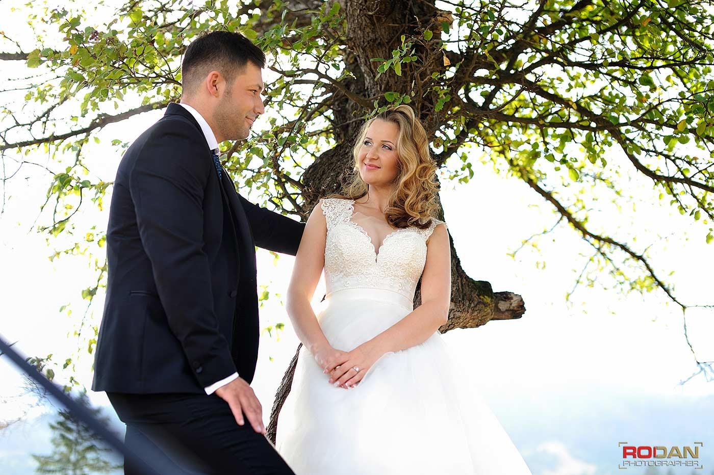 fotografi buni pentru nunta piatra neamt