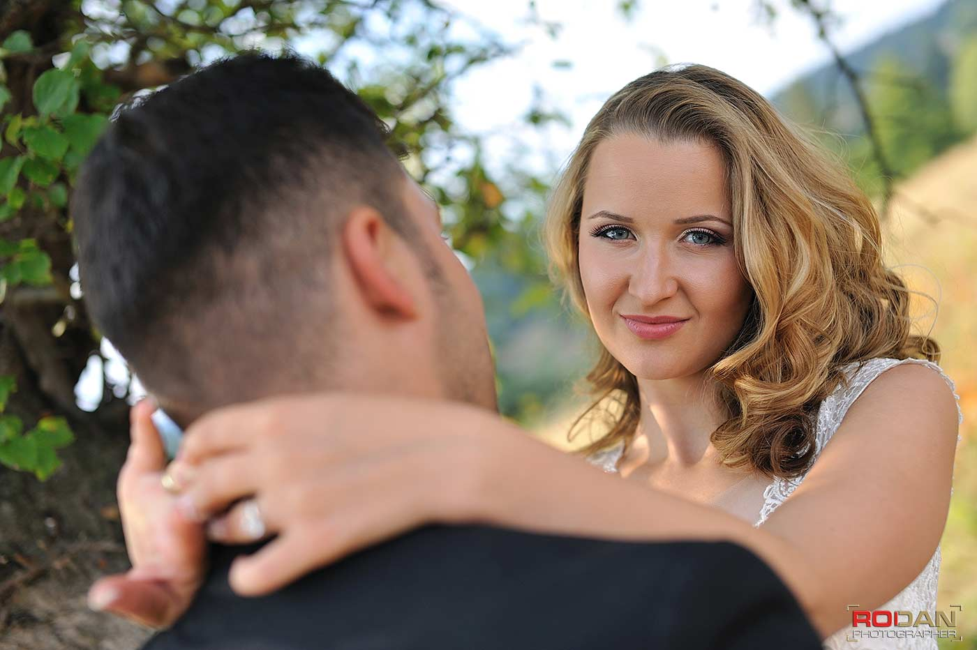fotografi, videografi nunta Piatra Neamt