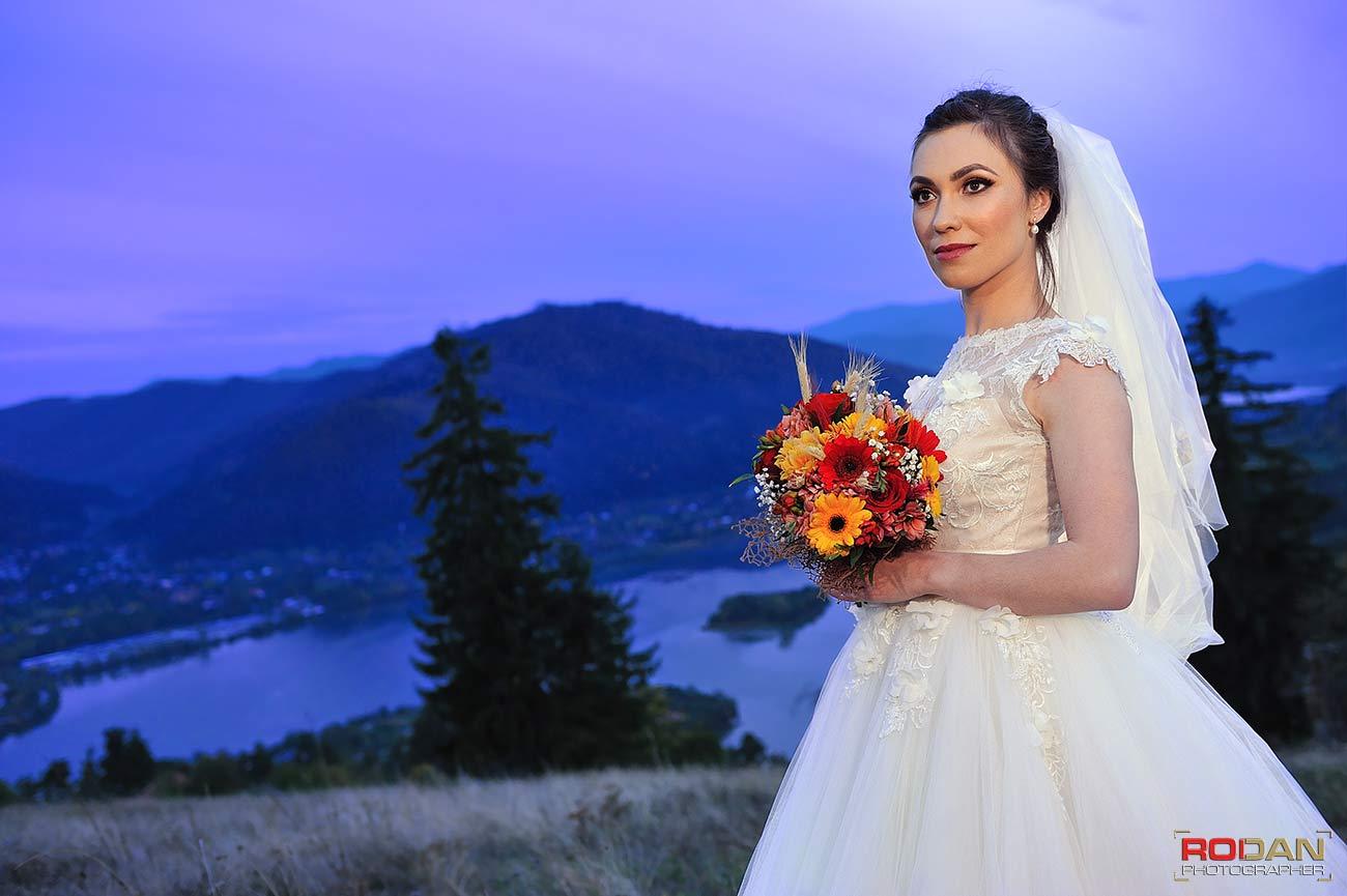 fotograf nunta Moinesti Bacau, fotograf nunta Moinesti