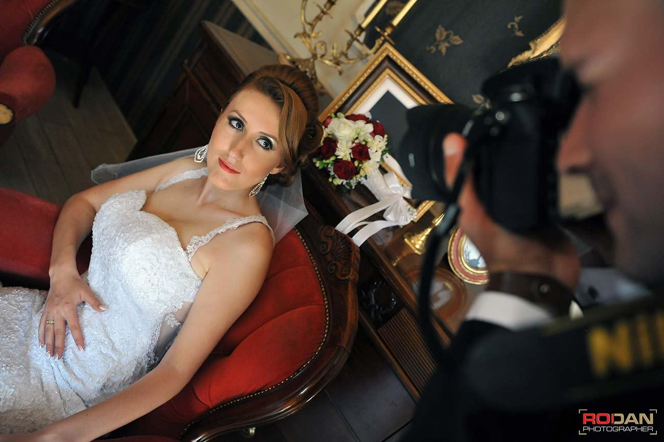 Foto nunta Neamt, Piatra Neamt