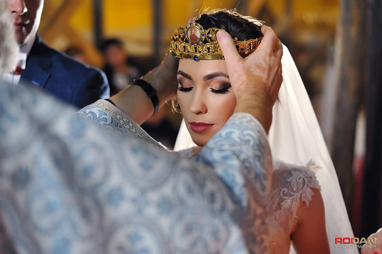 Cel mai bun fotograf de nunta Comanesti Bacau