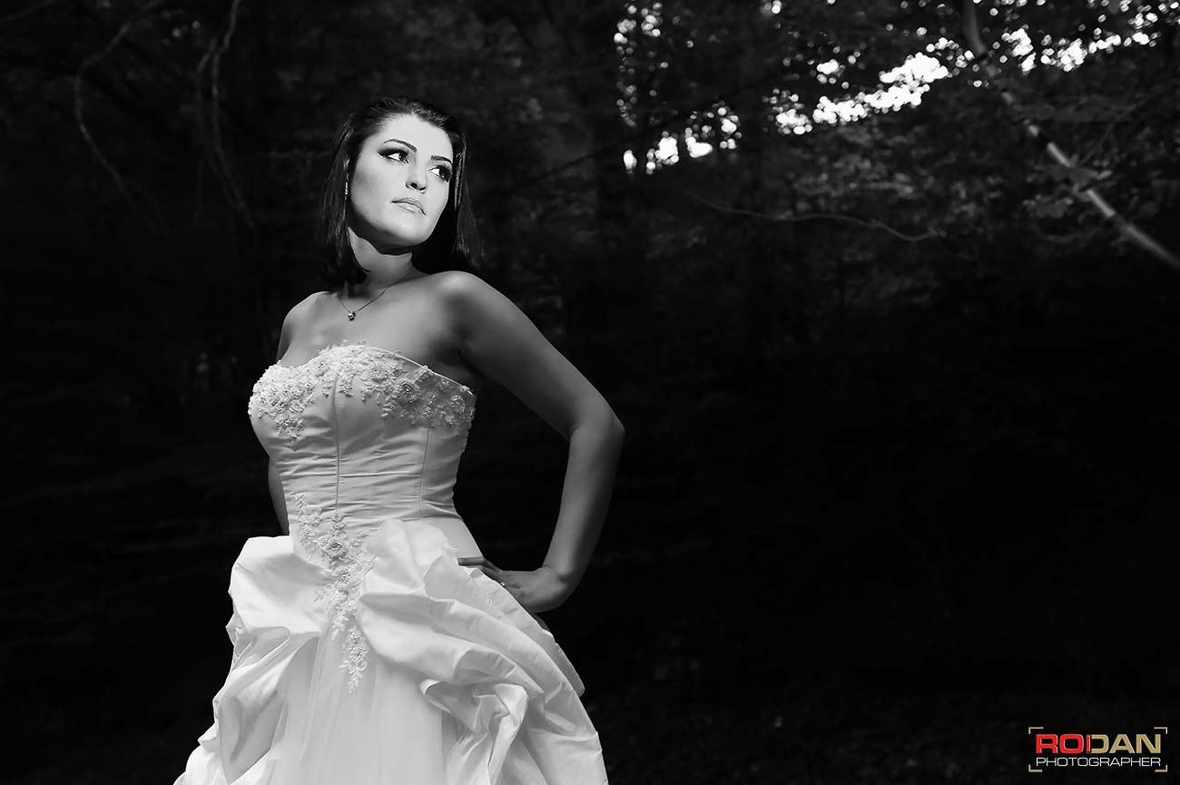 Foto nunta Roman Neamt