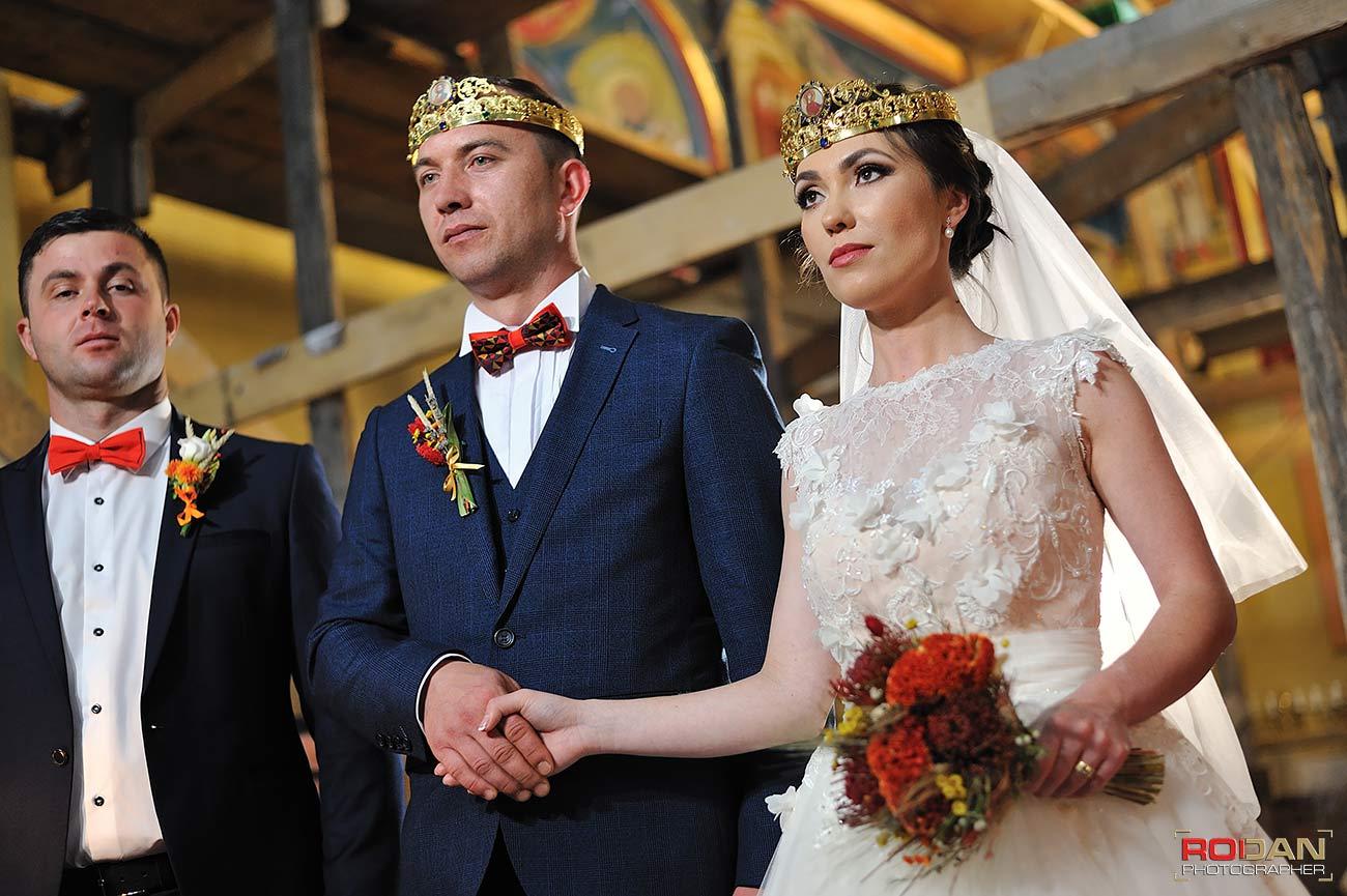 cel mai bun fotograf pentru nunta in Comanesti-Bacau