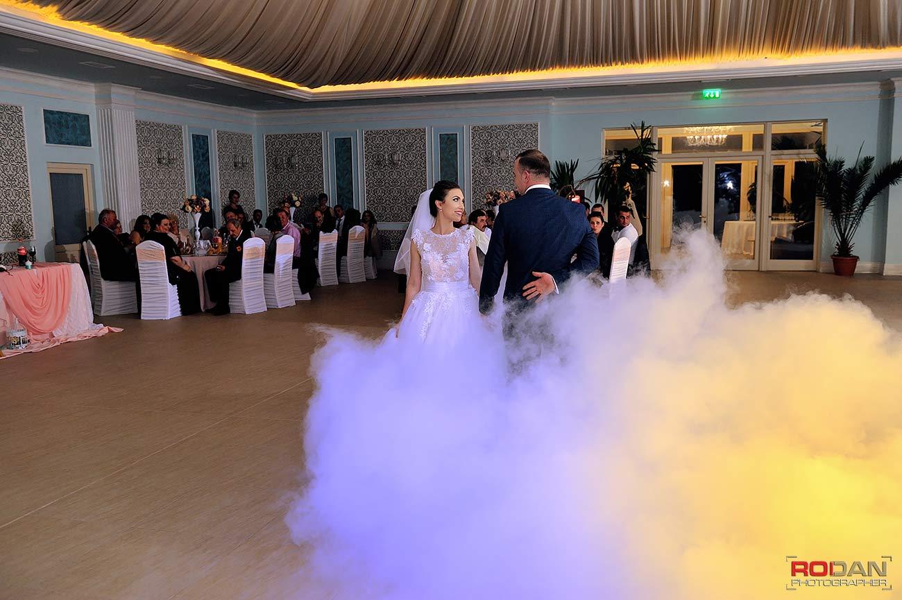 servicii nunta Comanesti Bacau