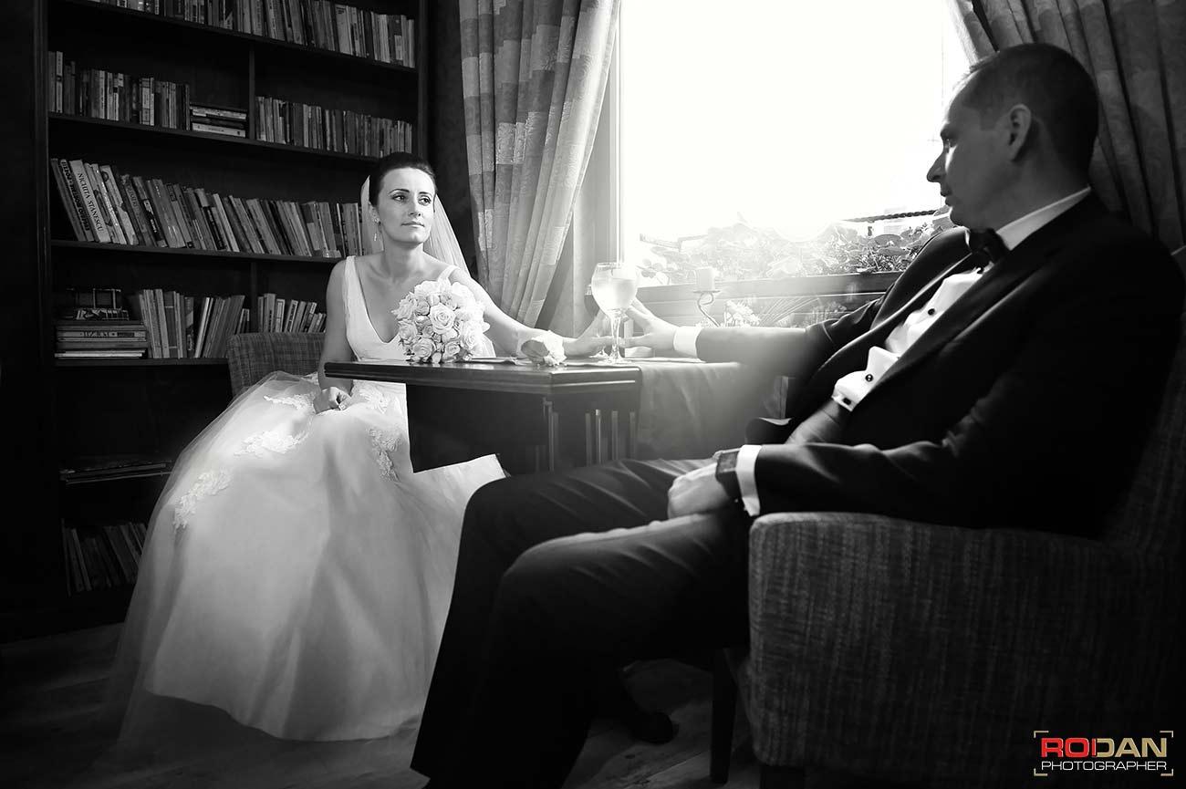 Fotograf nunta Roman Neamt