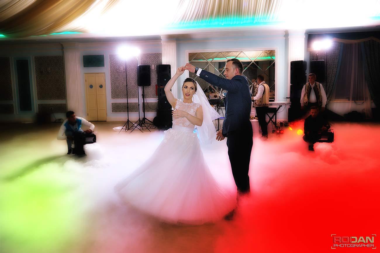 fotograf pentru nunta Darmanesti Bacau