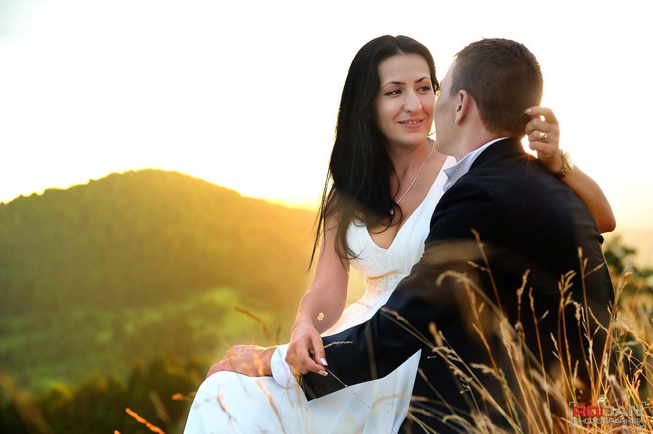 foto nunta Neamt, Piatra Neamt, Bicaz, Roman