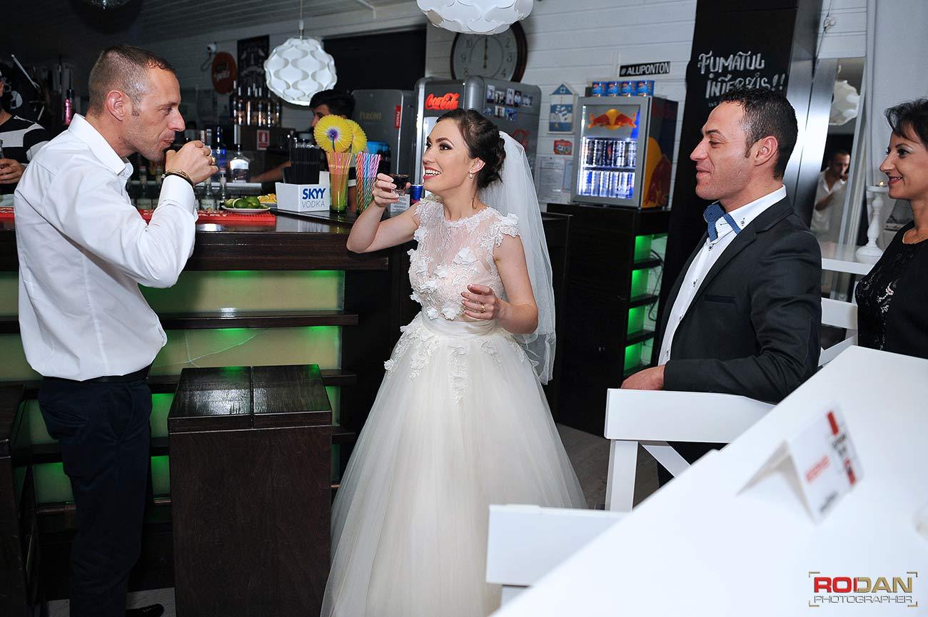 nunta Comanesti
