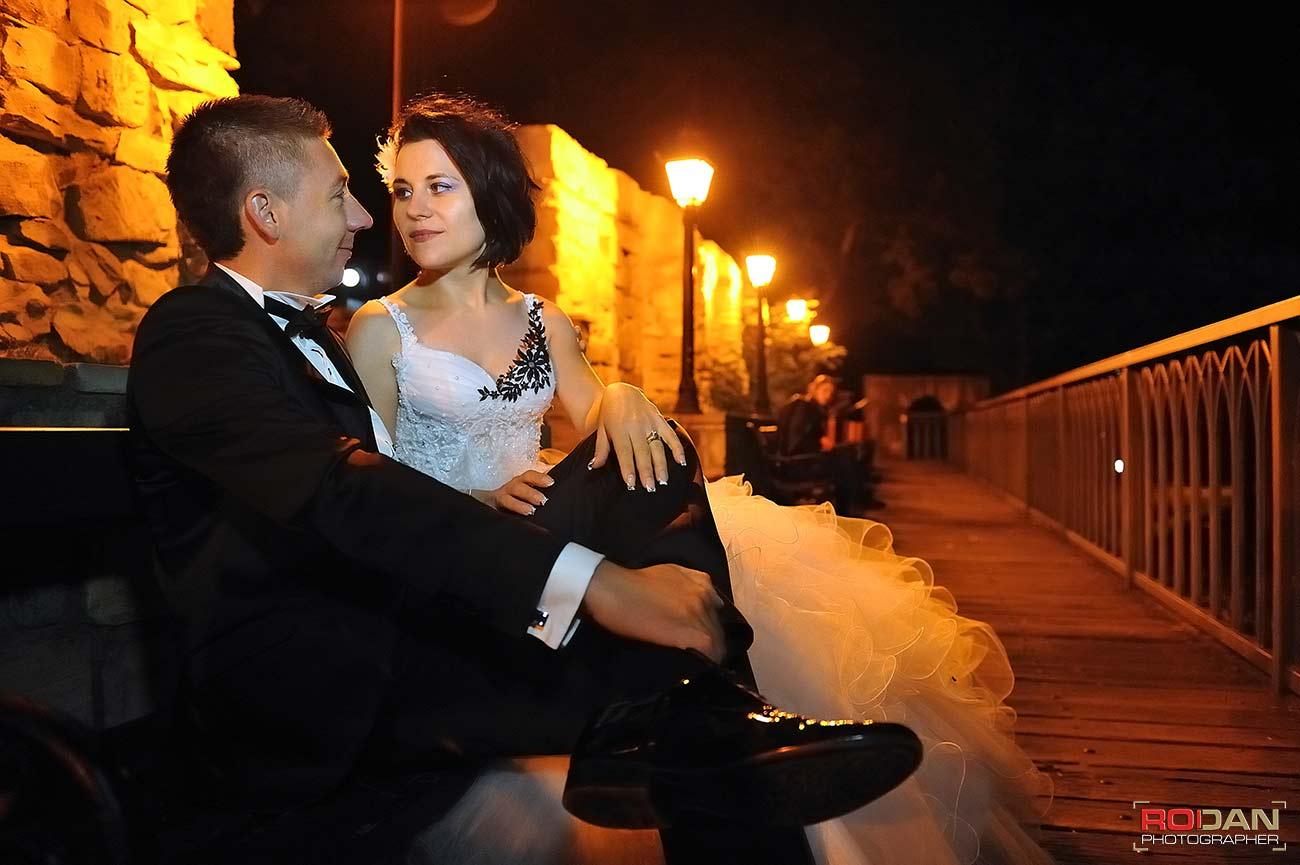 Nunta sedinta foto