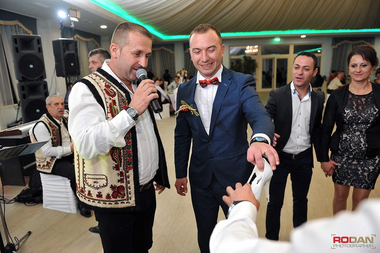 nunta Darmanesti Bacau