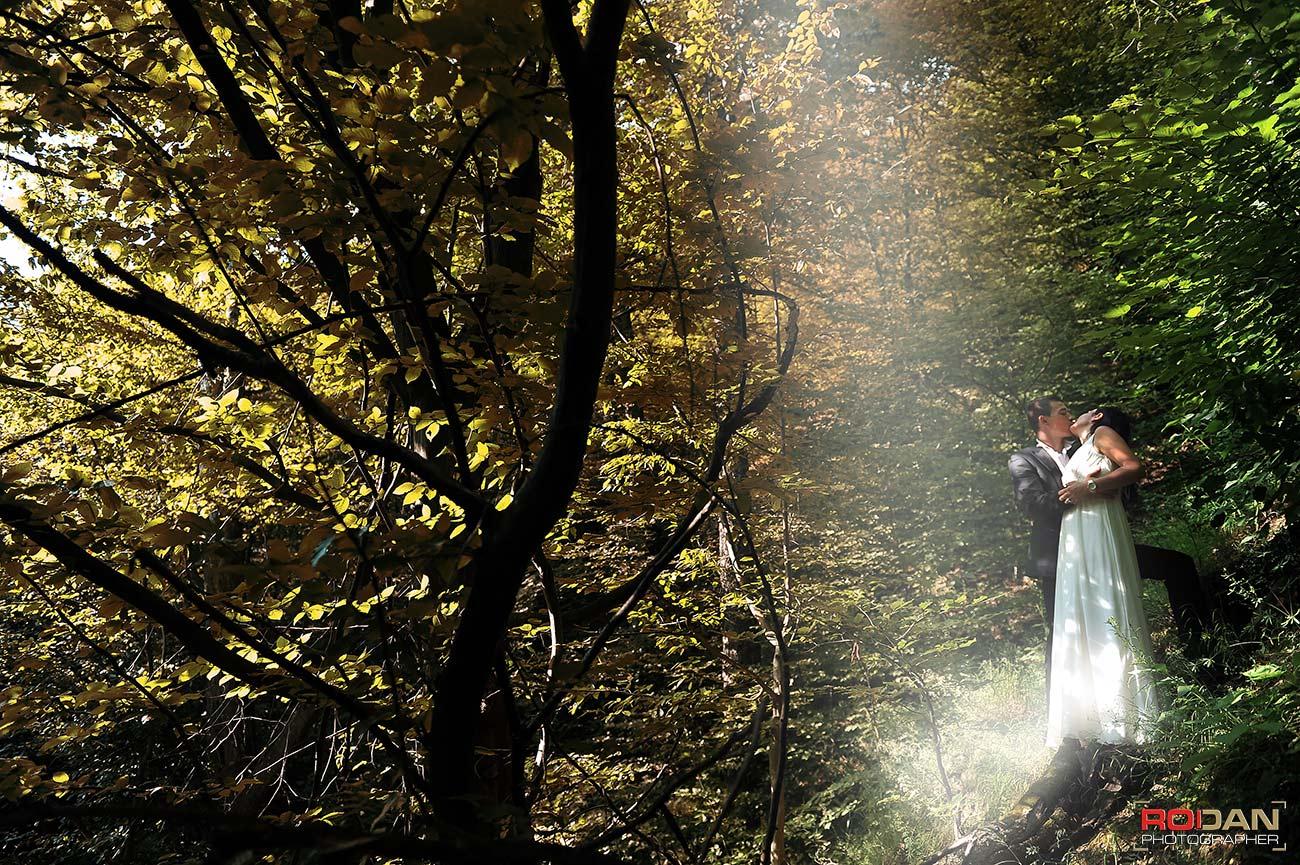 foto nunta Suceava