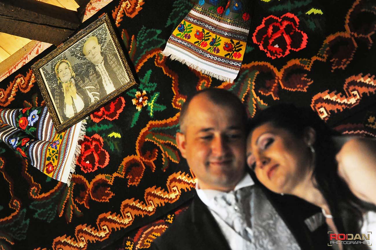 Fotograf nunta Suceava, Sedinta foto nunta Suceava