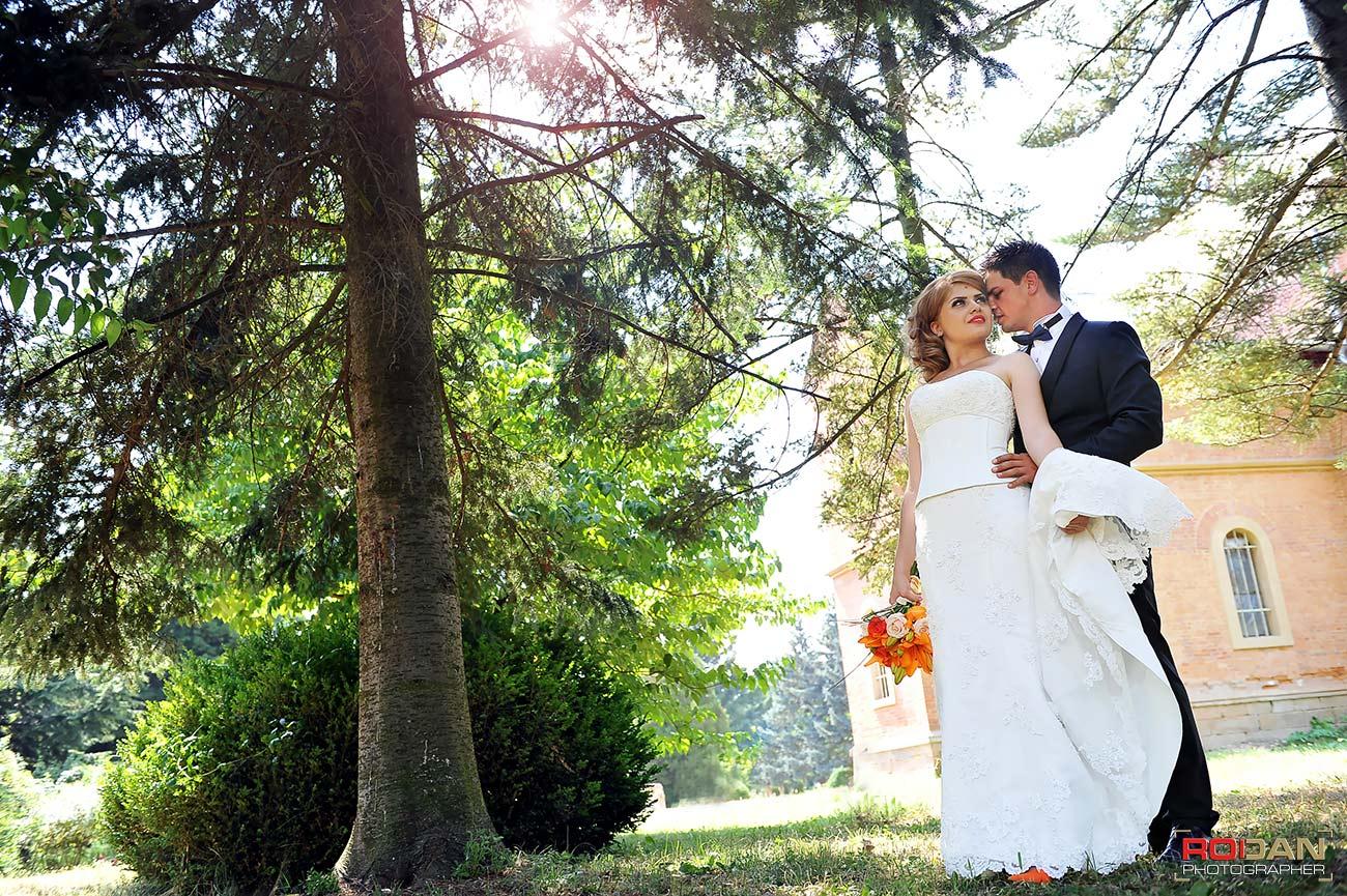 Sedinta foto nunta Bacau, foto video bacau, pachete foto video nunta, fotograf bacau profesionist, nunta in bacau,