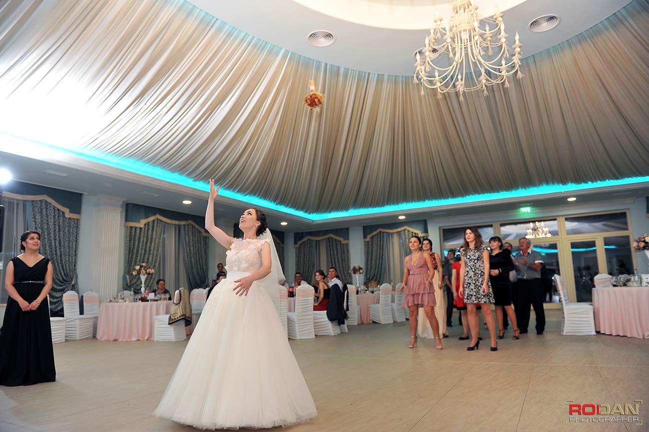 Fotografi de nunta Comanesti Bacau