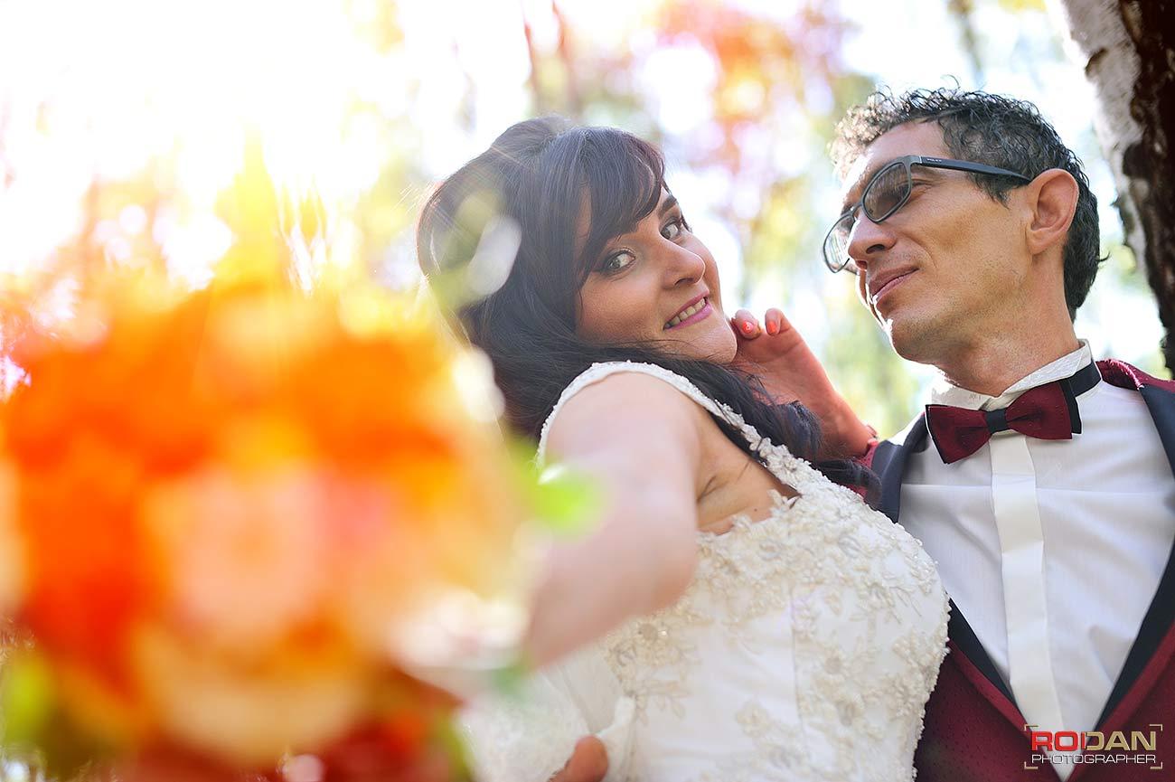 Pret foto nunta Piatra Neamt