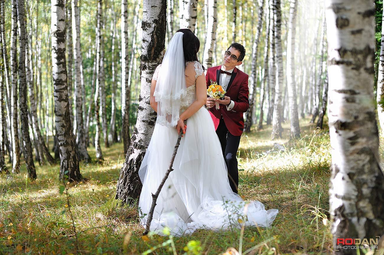 foto nunta piatra neamt, pret foto nunta Piatra Neamt