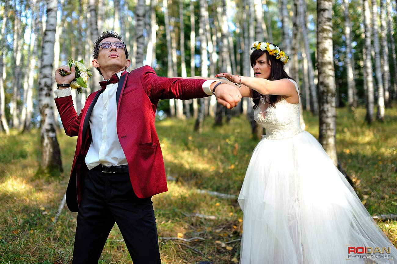 fotograf nunta piatra neamt, pret