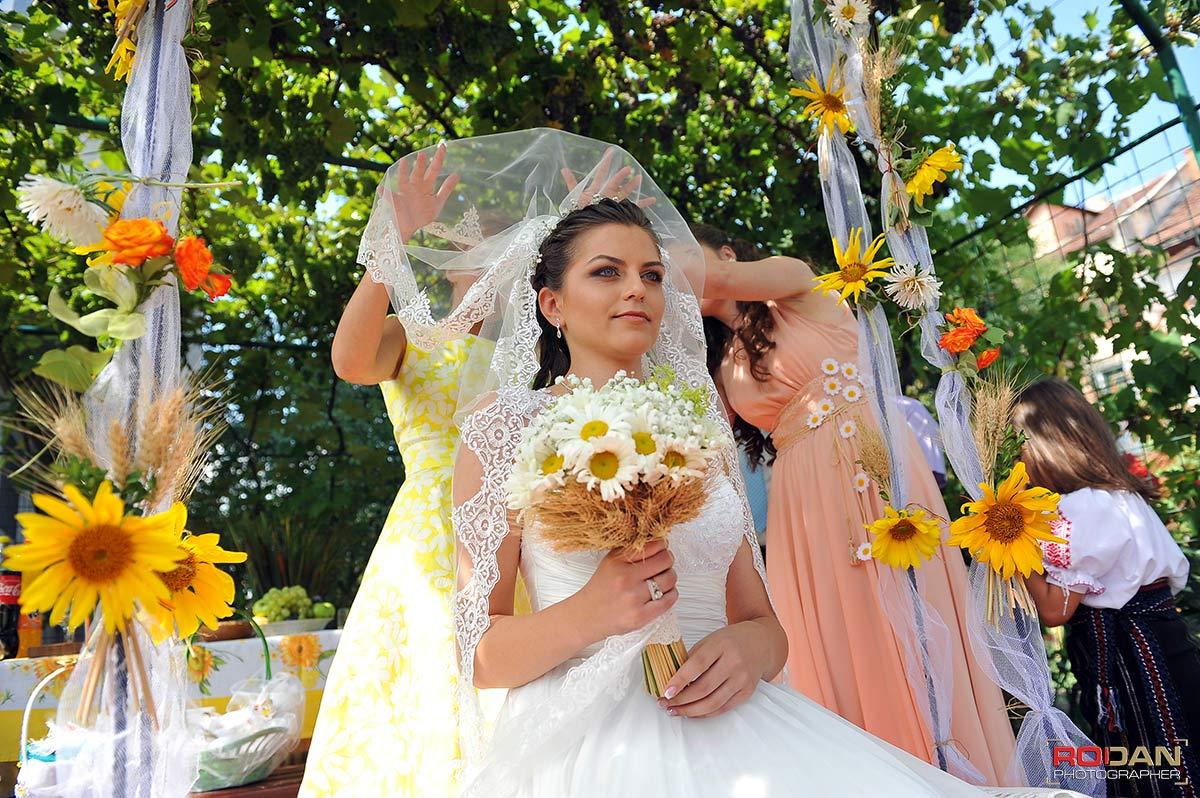 Fotografie nunta Targu Neamt, Fotograf profesionist Targu Neamt - Fotografi nunta Targu Neamt - Poze nunta la Cetatea Neamtului - sedinta foto de nunta | Fotograf nunta Targu Neamt, Nunti Targu Neamt