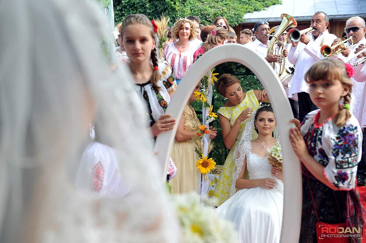 foto video nunta Targu Neamt, Fotograf profesionist Targu Neamt - Fotografi nunta Targu Neamt - Poze nunta la Cetatea Neamtului - sedinta foto de nunta | Fotograf nunta Targu Neamt, Nunti Targu Neamt