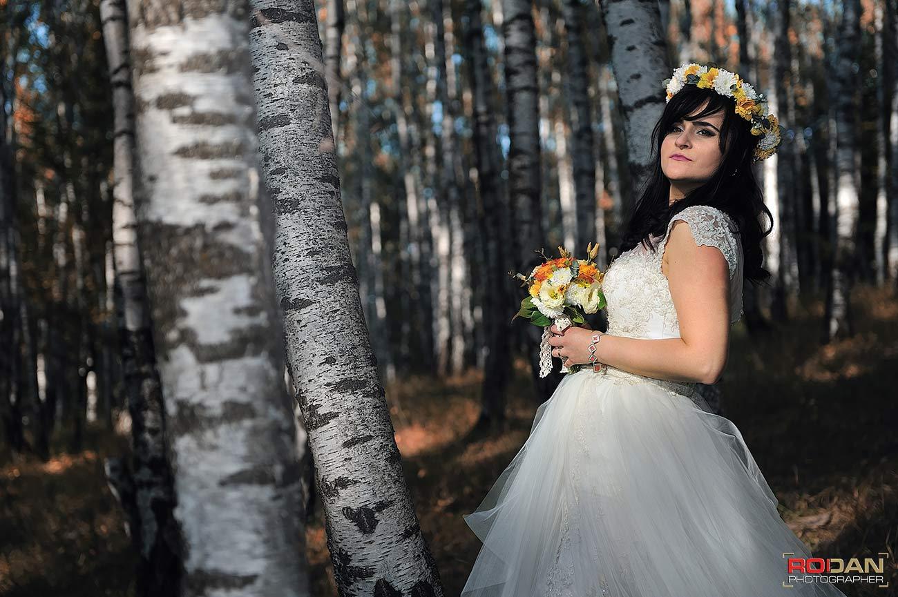 pret fotografi nunta piatra neamt