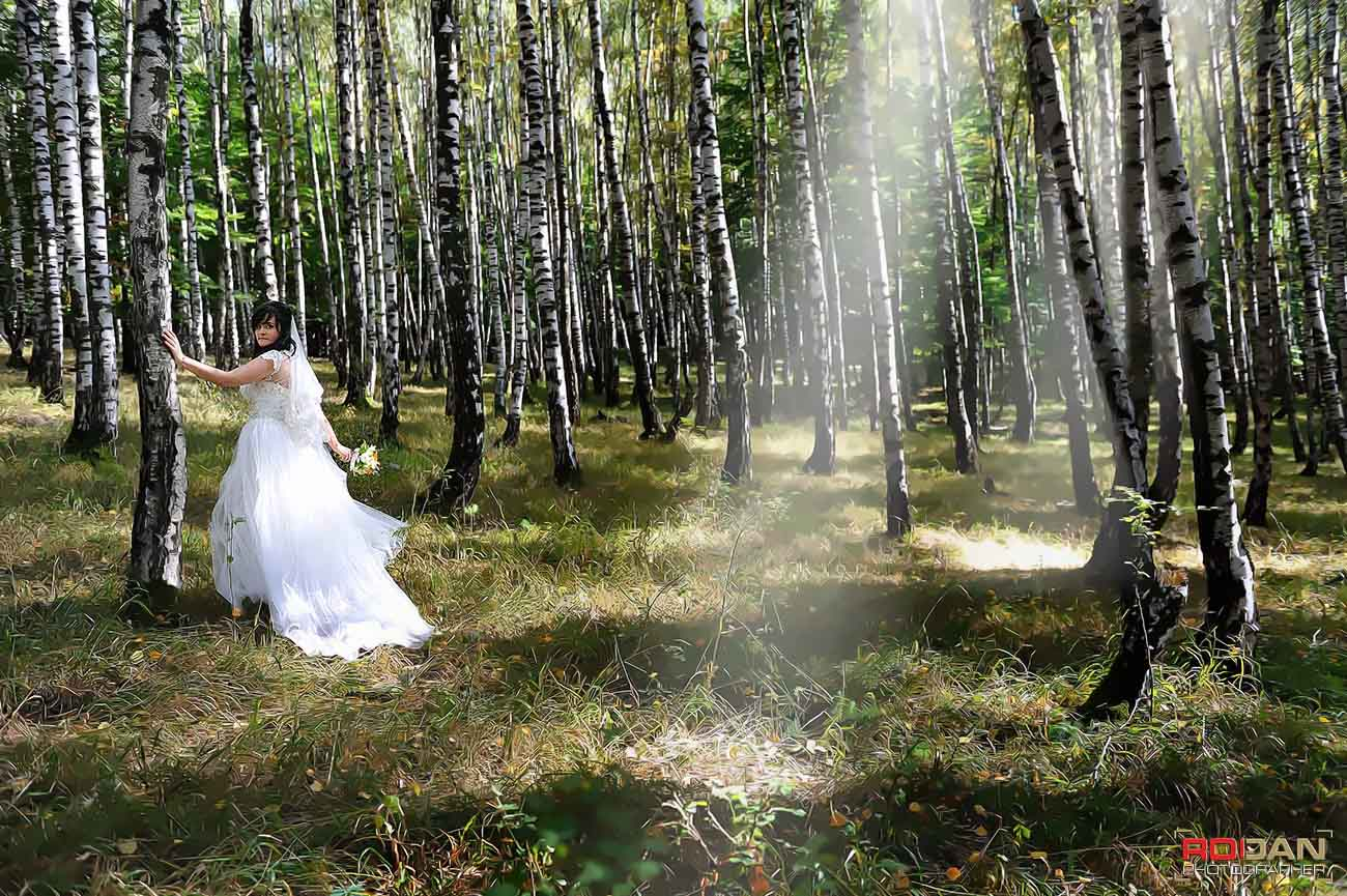 foto nunt piatra neamt