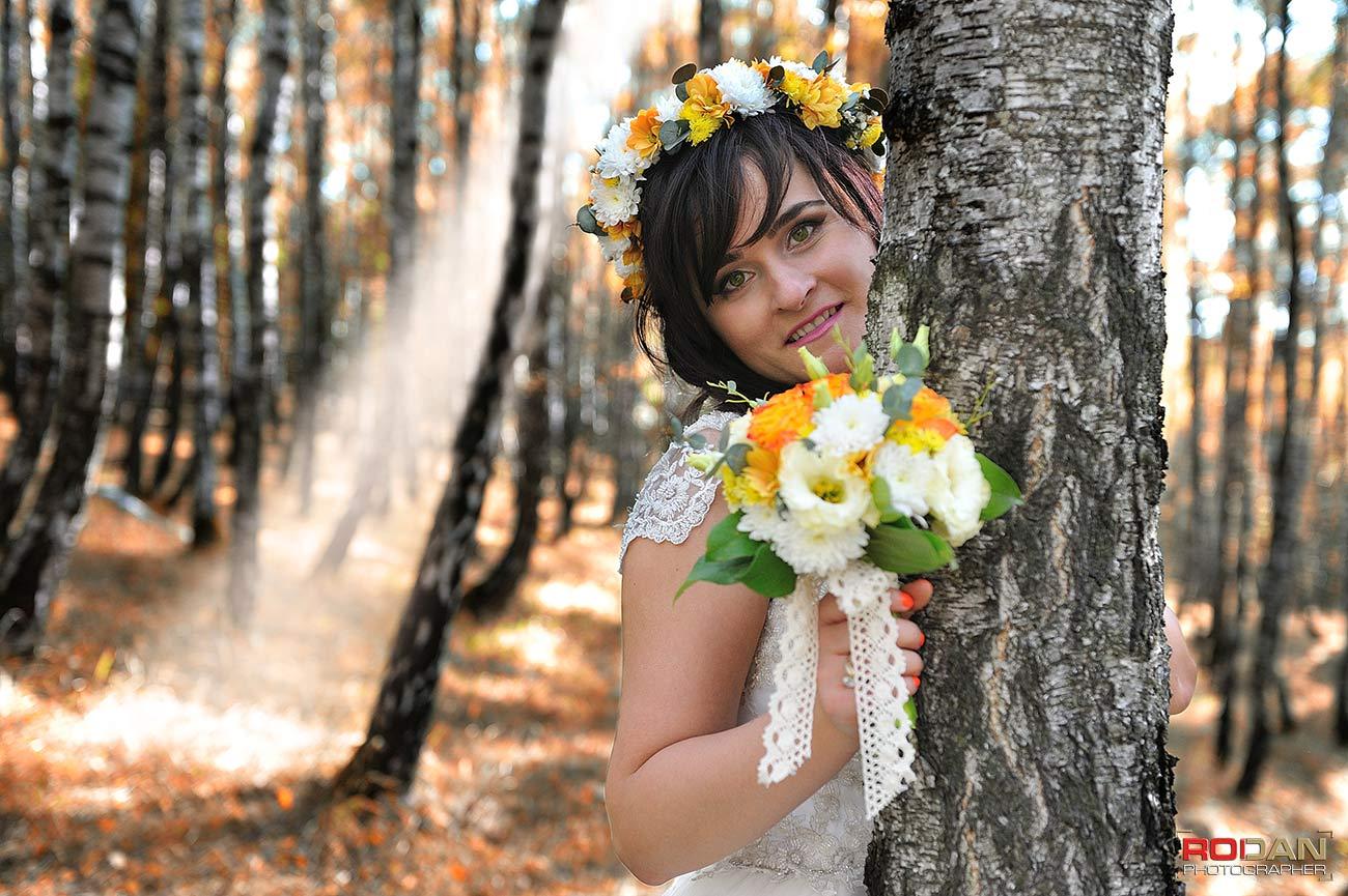 fotografii nunta piatra neamt