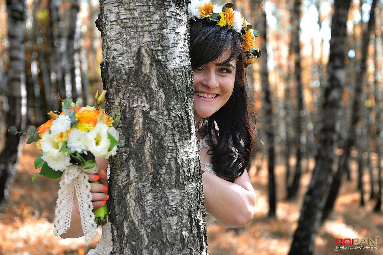 fotografi nunta piatra neamt