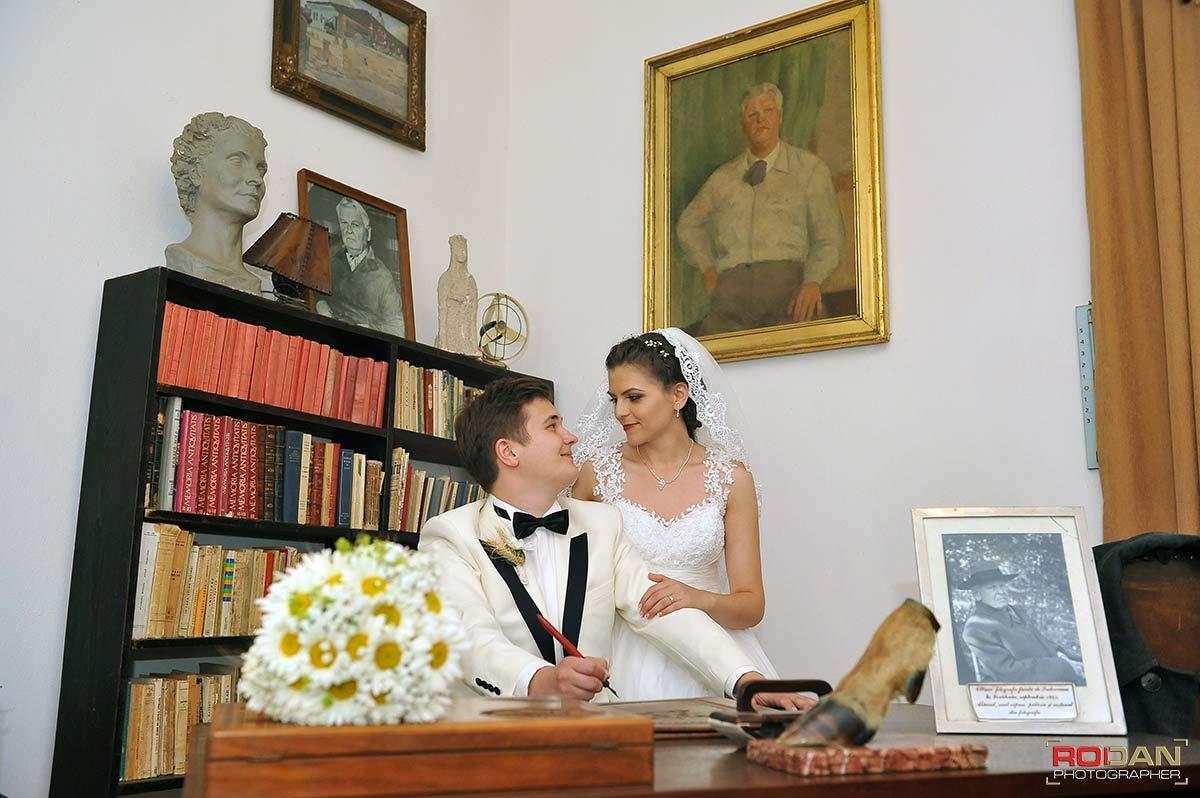 otografie si filmare video de nunta in Targu Neamt - Rodan Photography | Fotografi nunta Targu Neamt, cameraman Targu Neamt, filmare nunta Targu Neamt, filmari nunti Targu Neamt