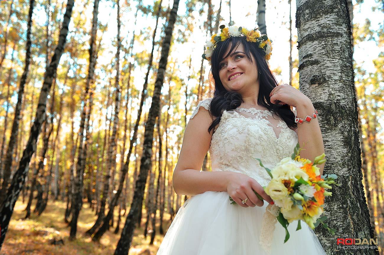 foto nunti piatra neamt