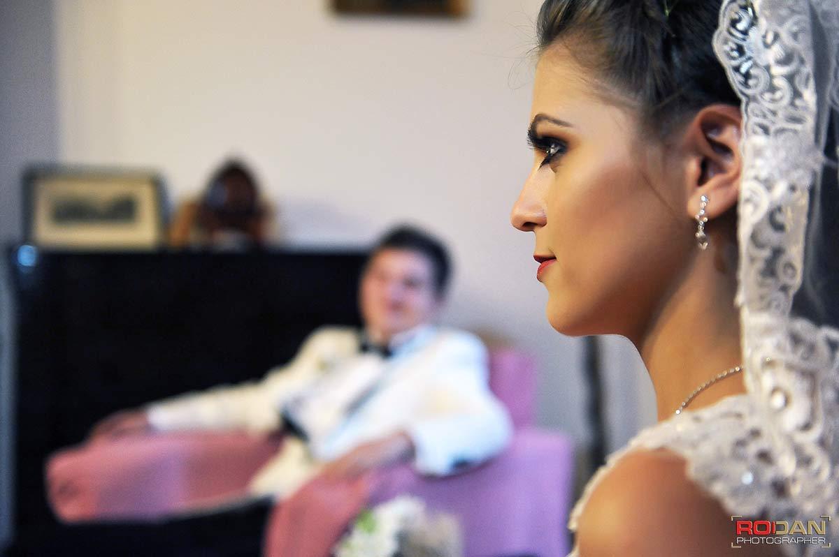 Fotograf, cameraman pentru nunta Targu Neamt, Servicii foto-video in Targu Neamt | Fotografie si filmare video de nunta in Targu Neamt | Nunta la Casa Arcasului | Sedinta foto la Cetatea Neamtului