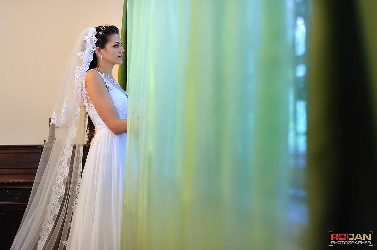 Foto nunta Targu Neamt, Fotograf eveniment Targu Neamt | Fotografi nunta Targu Neamt | Foto video nunta Targu Neamt | Poze nunta Targu Neamt | Poze nunti Targu Neamt | Foto nunta Targu Neamt