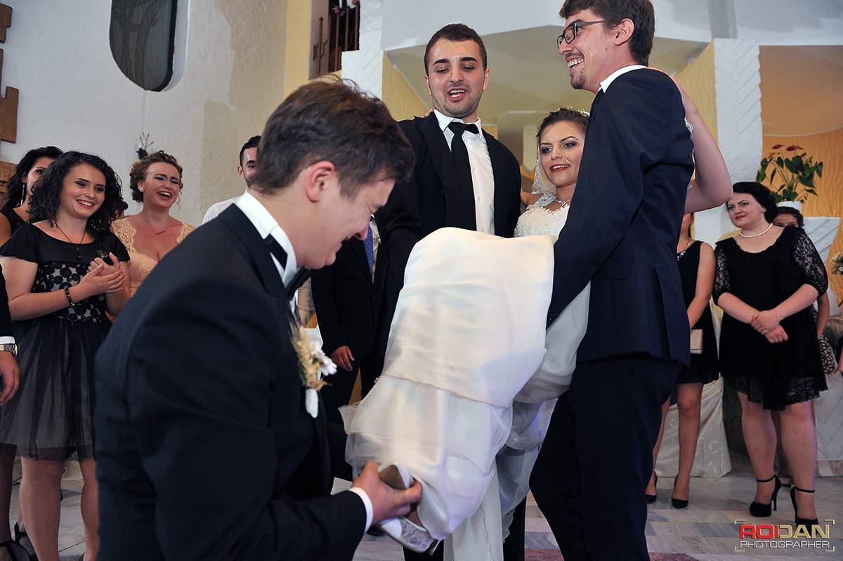 fotograf nunta targu neamt